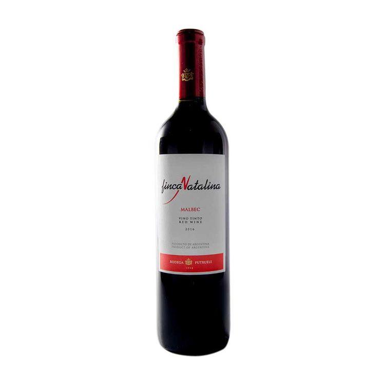 Vino-Fino-Finca-Natalina-Malbec-Vino-Fino-Finca-Natalina-Malbec-Botella-750-Cc-1-6874