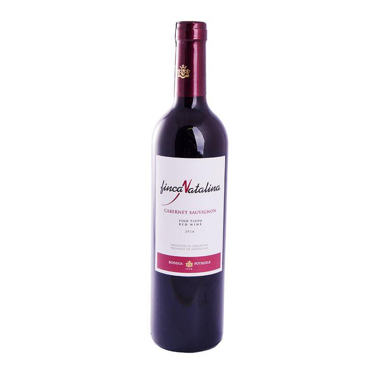 Vino-Finca-Natalina-Cabernet-Sauvignon-Vino-Finca-Natalina-Cabernet-Sauvignon-Botella-750-Cc-1-6878