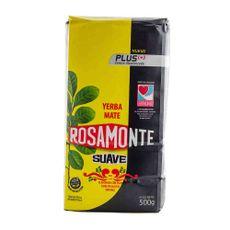 Yerba-Mate-Rosamonte-Con-Palo-Yerba-Mate-Rosamonte-Con-Palo-Suave-500-Gr-1-7171