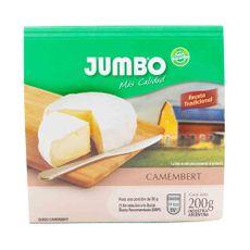 Queso-Camembert-Jumbo-Queso-Camembert-Jumbo-cja-gr-200-1-7248