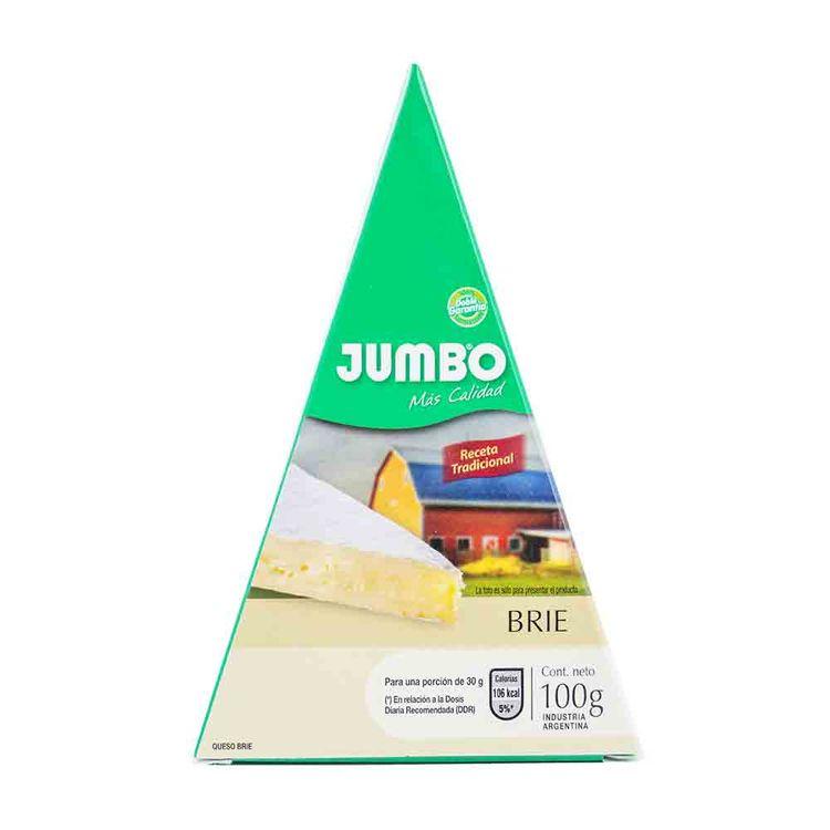Queso-Brie-Jumbo-Queso-Brie-Jumbo-cja-gr-100-1-7253
