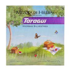 Te-Taragui-Aromatico-En-Saquitos-Te-Taragui-Aromatico-En-Saquitos-hierbas-cja-gr-75-1-7257