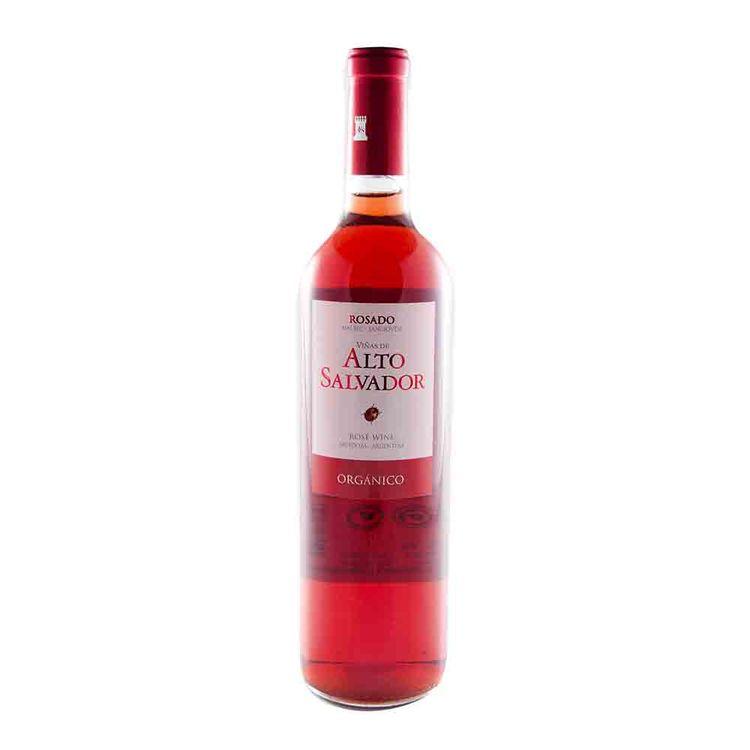 Vino-Viñas-De-Alto-Salvador-Rosado-Organico-Vino-Viñas-De-Alto-Salvador-Rosado-Organico-bot-cc-750-1-7402