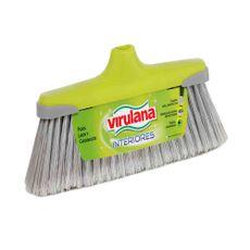 Escobillon-Virulana-Interiores-Escobillon-Virulana-Interiores-s-e-un-1-1-7676