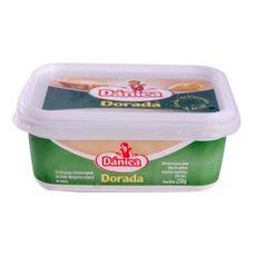 Margarina-Danica-Dorada-Margarina-Danica-Dorada-250-Gr-1-7719
