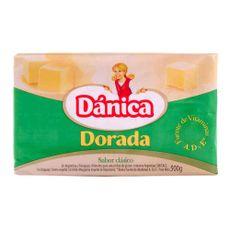 Margarina-Danica-Dorada-Margarina-Danica-Dorada-500-Gr-1-7781