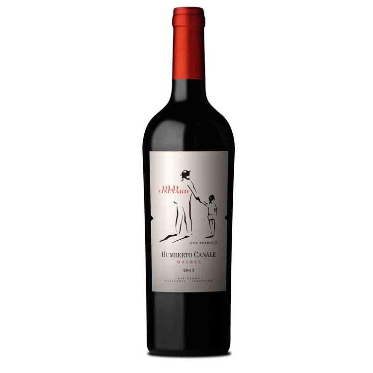 Vino-Humberto-Canale-Old-Vineyard-Malbec-1-7818