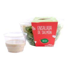 Ensalada-De-Salmon--Premium-Ensalada-De-Salmon-1-7947