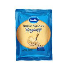 Queso-Reggianito-Rallado-Sancor-Tradicional-Queso-Rallado-Sancor-Reggianito-40-Gr-1-7980