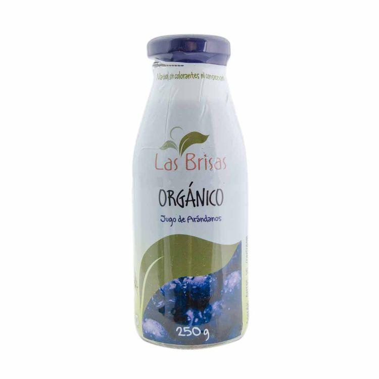 Jugo-De-Arandano-Organico-X-250-Cc-Las-Brisas-Jugo-De-Arandano-Organico-Las-Brisas-bot-cc-250-1-7995