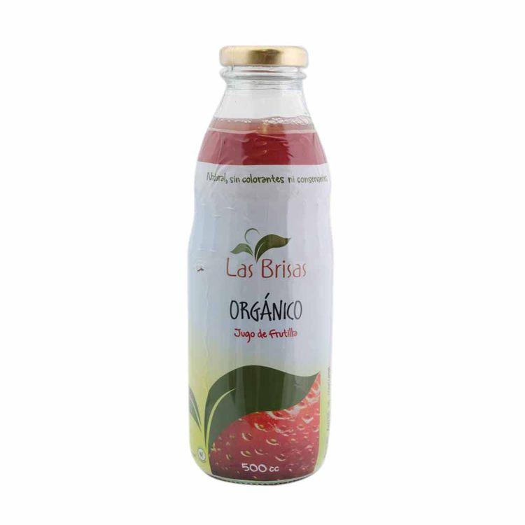 Jugo-De-Frutilla-Organico--X-500-Cc-Las-Brisas-Jugo-De-Frutilla-Organico-Las-Brisas-bot-cc-500-1-8004