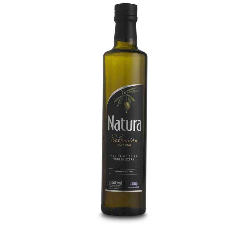 Aceite-Natura-Oliva-Seleccion-Botella-X-500-Cc-Aceite-Natura-Oliva-Seleccion-Botella-X-500-Cc-bot-cc-500-1-8066
