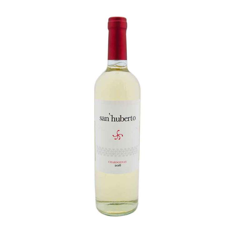 Vino-San-Huberto-Chardonnay-Vino-San-Huberto-Chardonnay---Bot-750-Cc-1-8124
