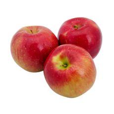 Manzana-Red-Elegida-Administracion-Central-Manzana-Red-Deliciosa-Elegida-Kg-1-8153