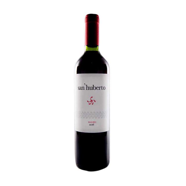 Vino-San-Huberto-Malbec-Vino-San-Huberto-Malbec-Botella-750-Cc-1-8180