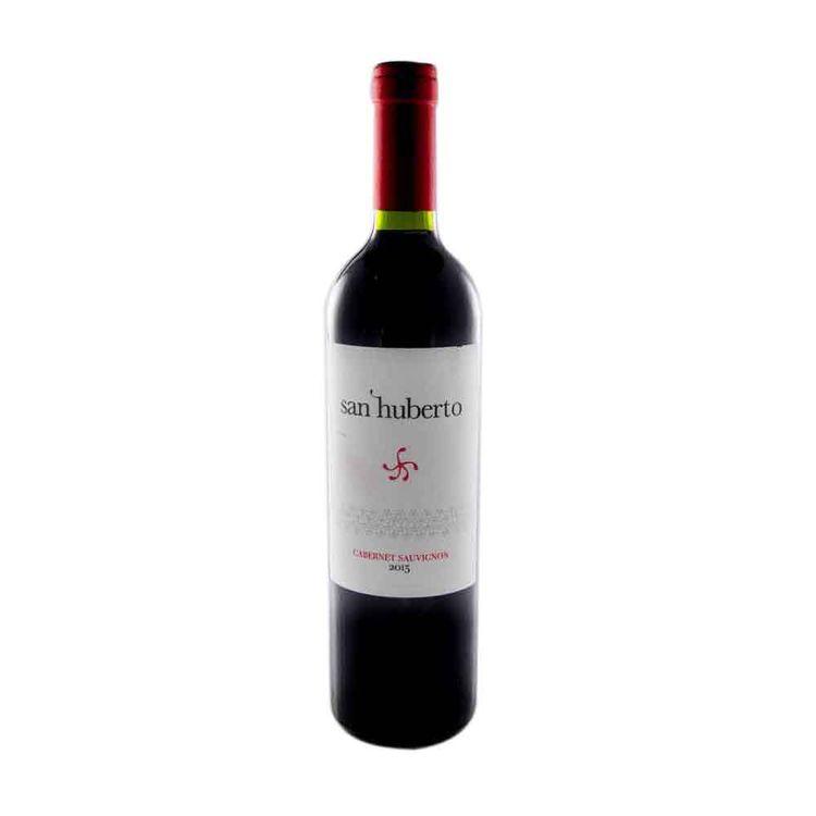 Vino-San-Huberto-Cabernet-Sauvignon-Vino-San-Huberto-Cabernet-Sauvignon-Botella-750-Cc-1-8189