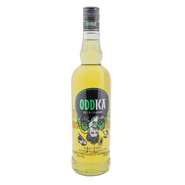Vodka-Oddka-Night-Shout-Oddka-Vodka-Night-Shout-Botella-De-750-Ml-1-8246