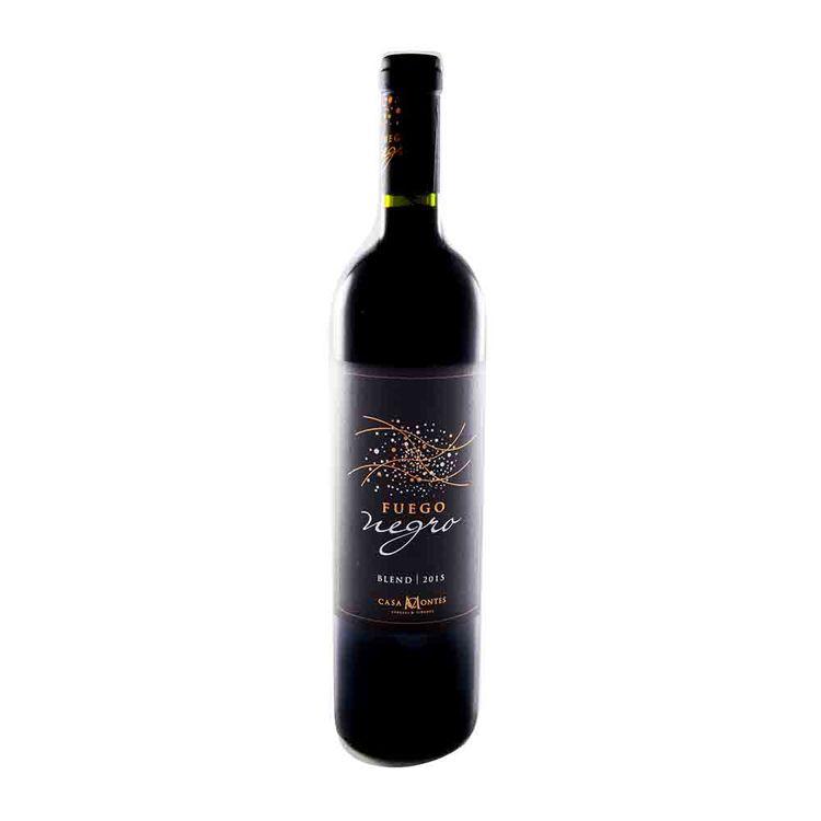 Vino-Fuego-Negro-Blend-Vino-Fuego-Negro-Blend-bot-cc-750-1-8379