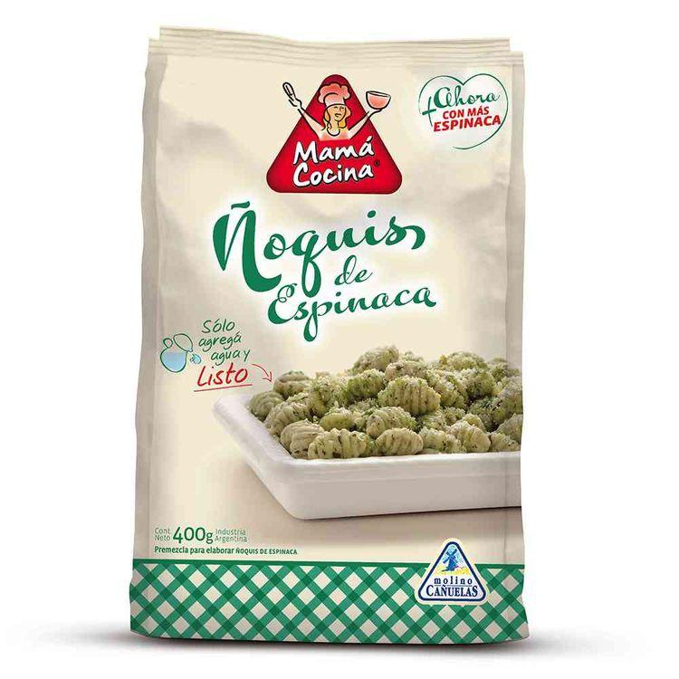 Premezcla-Mama-Cocina-Premezcla-Mama-Cocina-espinaca-bsa-gr-400-1-8380