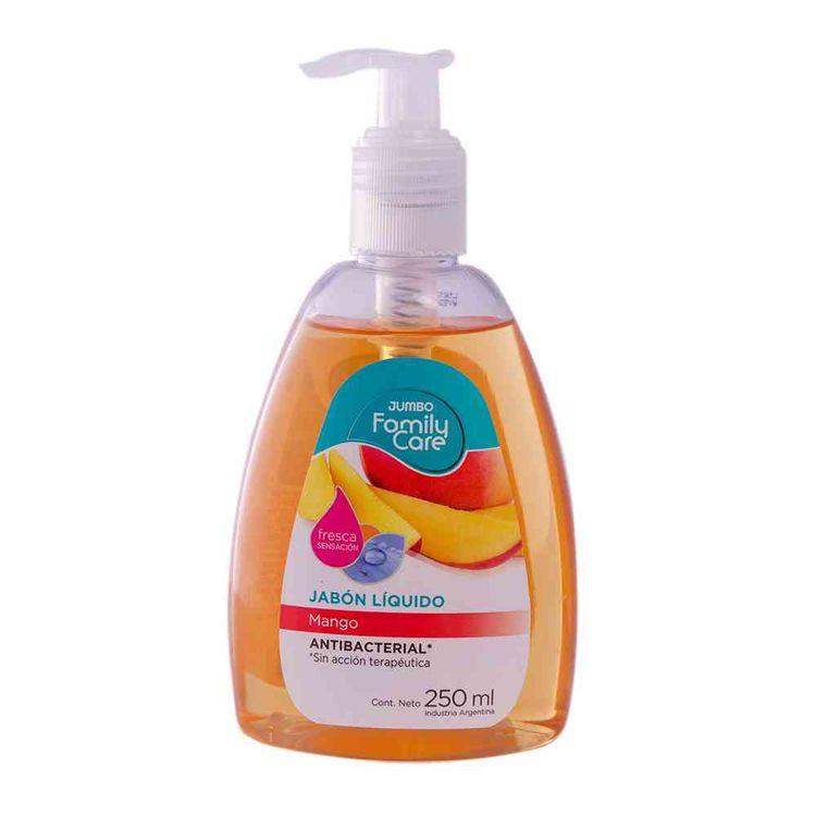 Jabon-Liquido-Antibacterial-Mango-Jumbo-Family-Care-Jabon-Jumbo-Family-Care-Mango-250-Ml-1-8383