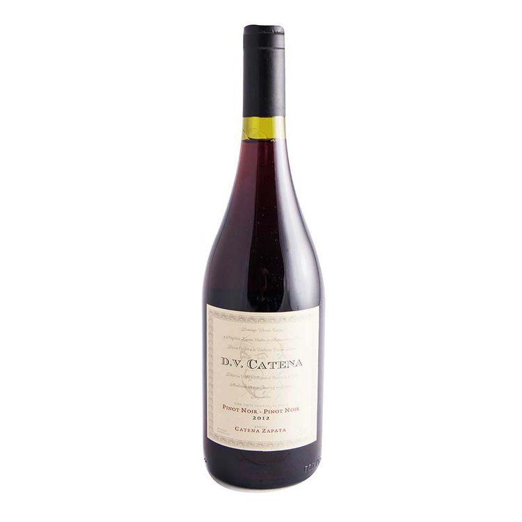 Dv-Catena-Pinot-Dv-Catena-Pinot-bot-cc-750-1-8411