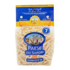 Fideos-Semola-De-Grano-Duropaesecaserecce-N°38x500g-Fideos-De-Semola-Caserecce-Duro-Paese-500-Gr-1-8599