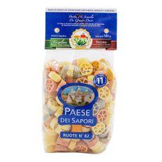 Fideos-Semola-De-Grano-Duropaese-Ruote-Tricolore-N°52x500g-Fideos-De-Semola-Ruote-Tricolore-Duro-Paese-500-Gr-1-8604