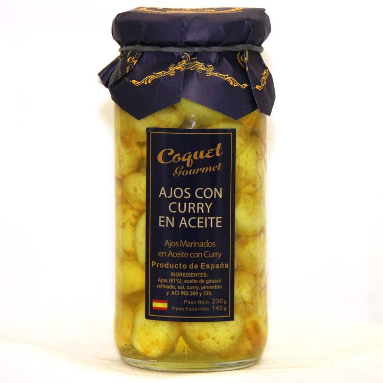 Ajos-Coquet-En-Aceite-Con-Curry-Ajos-Coquet-En-Aceite-Con-Curry-230-Gr-1-8768