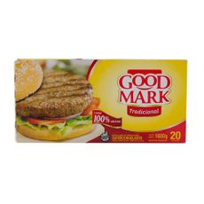Hamburguesas-Good-Mark-De-Carne-Hamburguesas-Good-Mark-De-Carne-17-Kg-1-8888