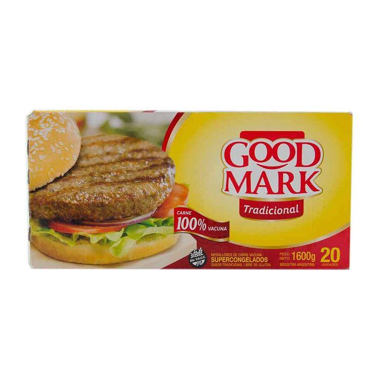 Hamburguesas-Good-Mark-De-Carne-Hamburguesas-Good-Mark-De-Carne-17-Kg-1-8888