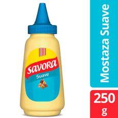 Mostaza-Suave-Aderezo-Mostaza-Suave-200-Gr-1-8901