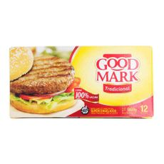 Hamburguesas-Good-Mark-De-Carne-Hamburguesas-Good-Mark-De-Carne-1-Kg-1-8902