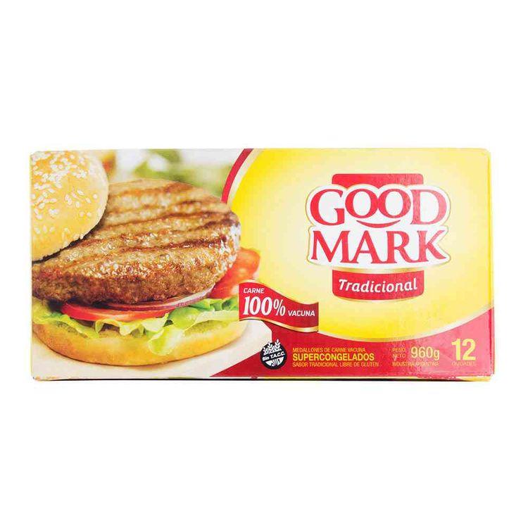 Hamburguesas-Good-Mark-De-Carne-Hamburguesas-Good-Mark-De-Carne-1-Kg-1-8902