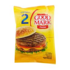 Hamburguesas-Good-Mark-De-Carne-Hamburguesas-Good-Mark-De-Carne-Finitas-120-Gr-1-8903