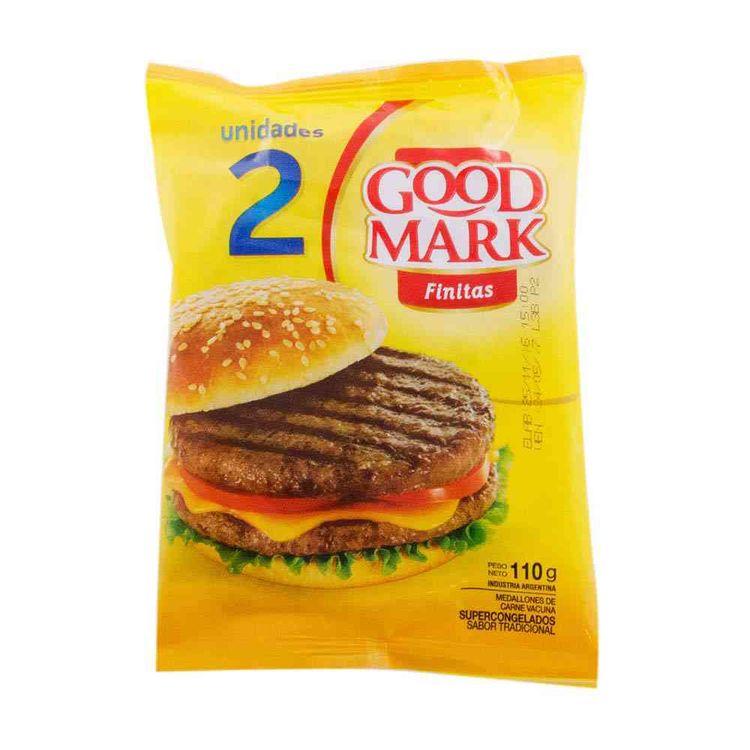 Hamburguesas-Good-Mark-De-Carne-Hamburguesas-Good-Mark-De-Carne-Finitas-120-Gr-1-8903
