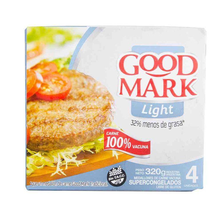 Hamburguesas-Good-Mark-De-Carne-Light-Hamburguesas-Good-Mark-De-Carne-Light-354-Gr-1-8911