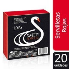Servilletas-Sweety-Servilletas-Sweety-Rojo-verde-bsa-un-20-1-8926
