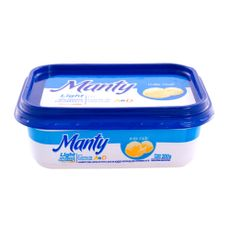 Margarina-Manty-Light-X200-Gr-Margarina-Manty-Light-200-Gr-1-9103