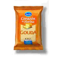 Queso-Sancor-Corazon-De-Horma-Queso-Sancor-Gouda-280-Gr-1-9110