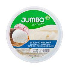 Baldes-X-15-Kg-Chocolate--Limon-Frutilla-jumbo-Baldes-X-15-Kg-Chocolate-–-Limon-–-Frutilla-jumbo-bde-kg-15-1-9130