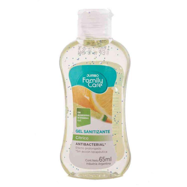 Sanitizante-Para-Manos-Citrus-Jumbo-Sanitizante-Para-Manos-Citrus-Jumbo-citrus-pot-mi-65-1-9160