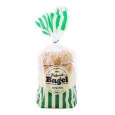 Pan-Integral-Natural-Bread-Bagel-X500gr-Pan-Integral-Natural-Bread-Bagel-500-Gr-1-9236