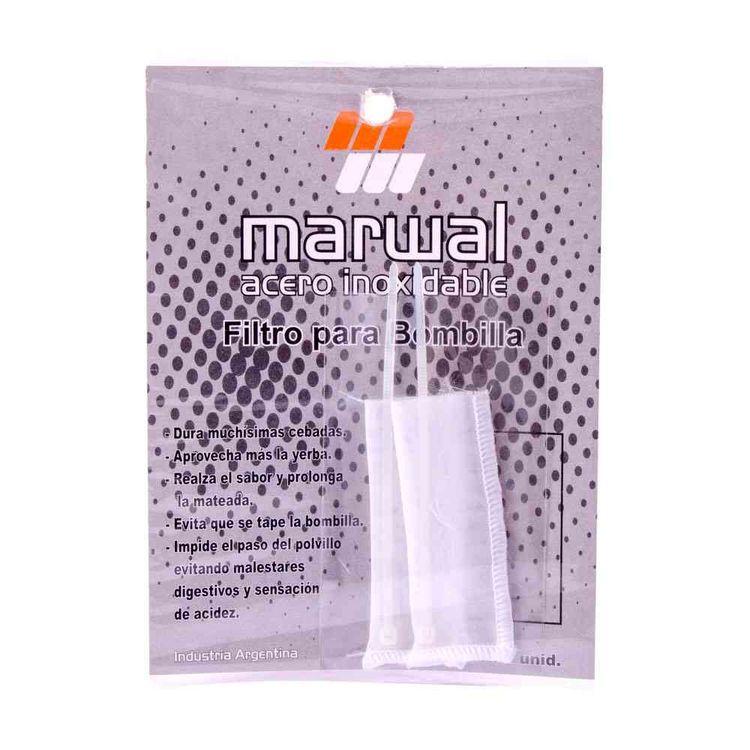 Filtro-Para-Bombilla-Marwall-1-9379