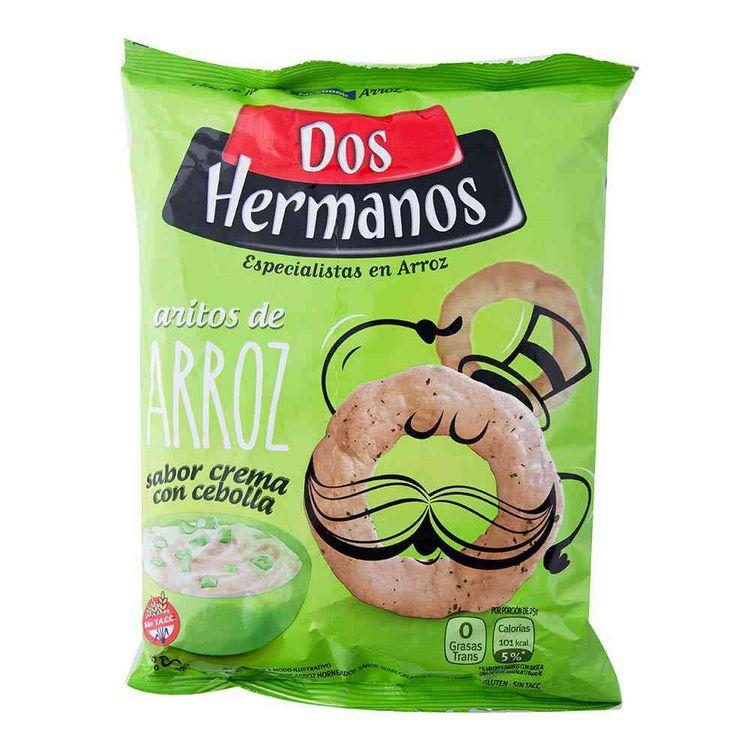 Aritos-De-Arroz-Aritos-De-Arrroz-Dos-Hermanos-Crema-Con-Cebolla-80-Gr-1-9437