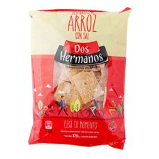 Galletas-De-Arroz-Dos-Hermanos-Galletas-De-Arroz-Dos-Hermanos-Con-Sal-120-Gr-1-9439