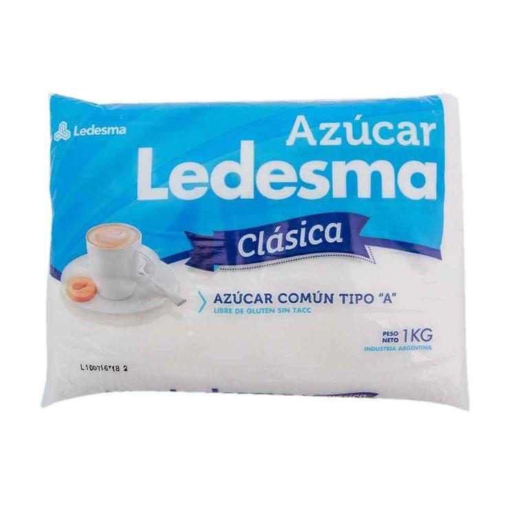Azucar-Ledesma-Molida-Clasica---------Azucar-Ledesma-Molida-Clasico-1-Kg-1-9455