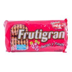 Galletitas-Granix-Frutigran-Galletitas-Frutigran-Avena-Y-Pasas-500-Gr-1-9499