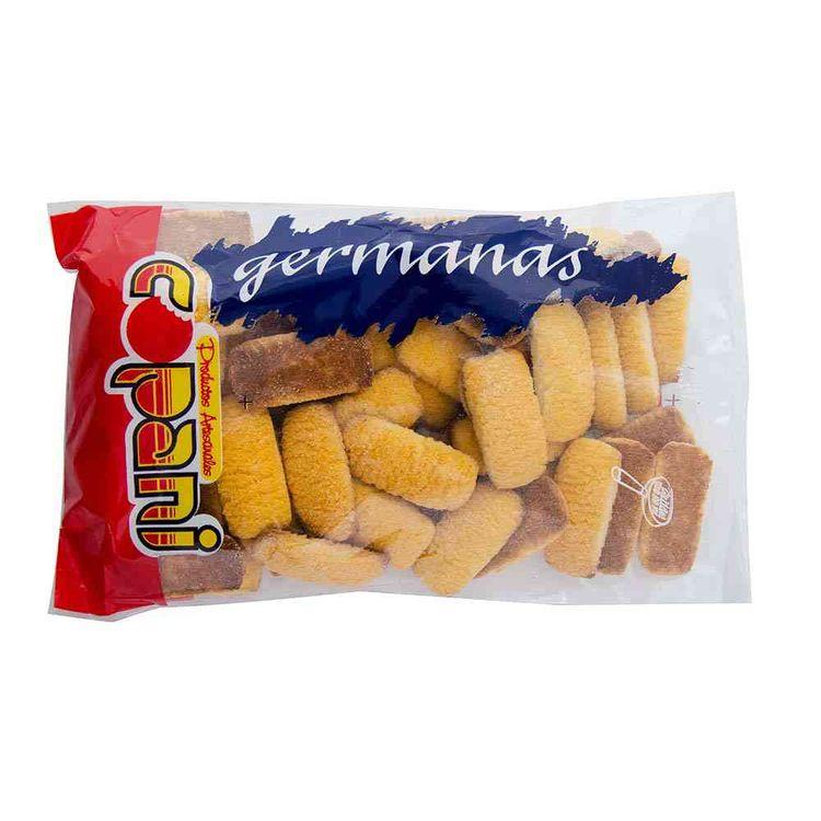 Galletitas-Germanas-Copani-Manteca-Galletitas-Copani-Manteca-400-Gr-1-9536