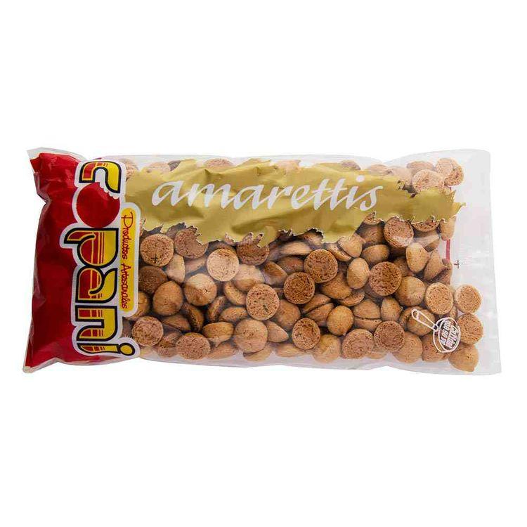Amaretis-Copani-Amarettis-Copani-250-Gr-1-9537