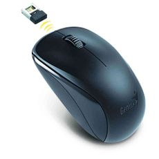 Mouse-Genius-Nx-7000-Blue-Eye-Black-Mouse-Genius-Nx-7000-Blue-Eye-Negro-1-9611